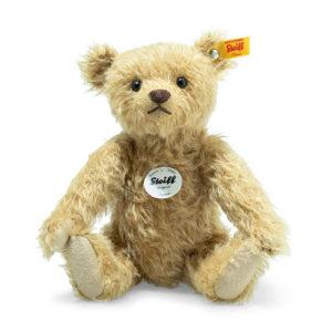 James Teddy Bear 000362