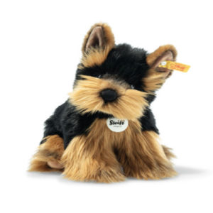 Herkules Yorkshire Terrier 076923