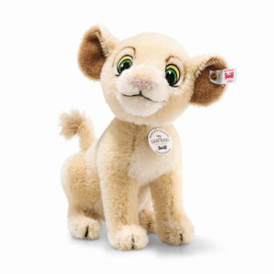"Disney Lion King Nala 13"" 355370"