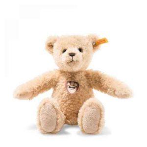 STEIFF 1135291 MY BEARLY BEAR