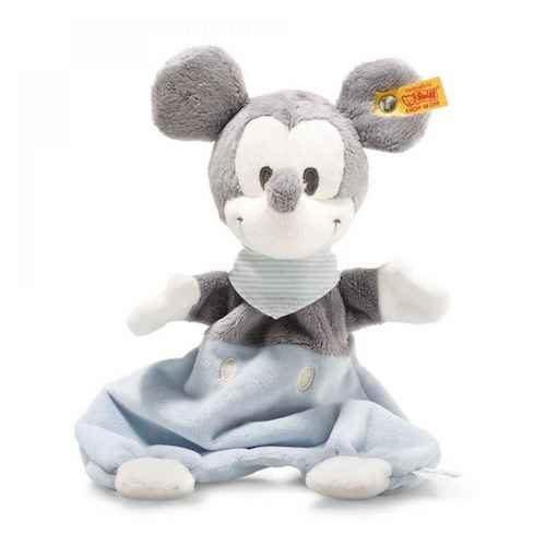 2901691 Mickey