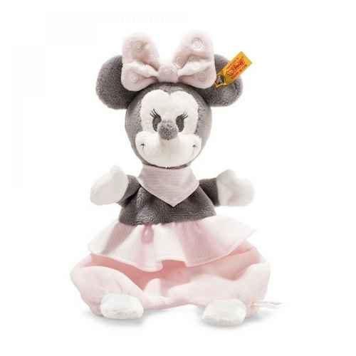 2901761 Minnie