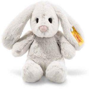 STEIFF 080913 Hoppie Rabbit