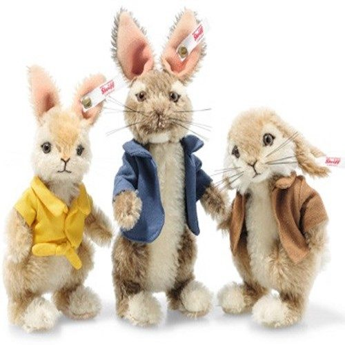 largeSTEIFF-PETER-RABBIT-GIFT-SET