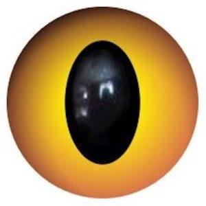 GK27 Cat Eye