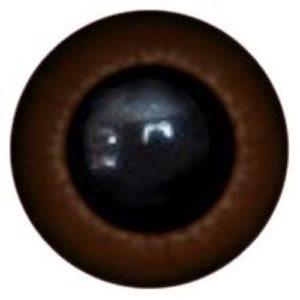 88A Eye