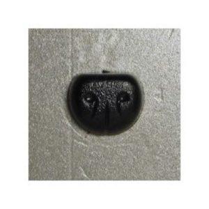 Nose 16 polymer 29mm x 24mm