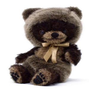 "JP8GRZ 8"" Punkie Grizzly Cub  LTD Edition 75 (2020)"