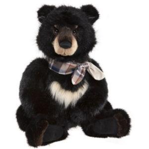 """CB212137 Charlie Bears Shenandoah 26""""/66cm"""