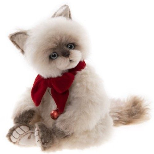 largeIsabelle-Collection-Fur-Baby