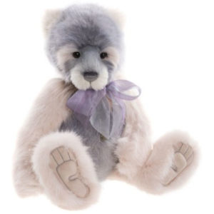 CB212095A Charlie Bears Lyndsey