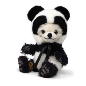 Punkie  Panda Cub Limited EDT 100