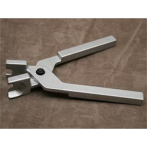 """Skeleton  Pliers 3/32"""" 7mm"""