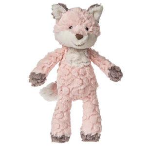 42710 Mary Meyer Putty Nursery Fox 28cm