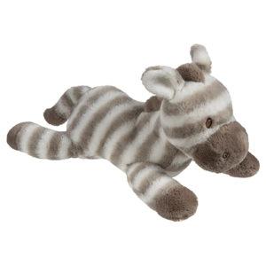 43224 Mary Meyer Afrique Zebra 38cm