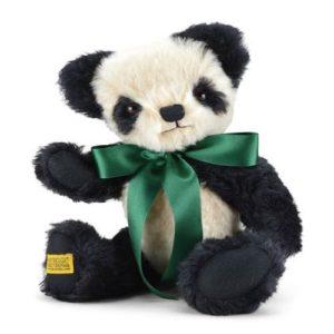 """Antique Panda 14"""" AP14BC"""