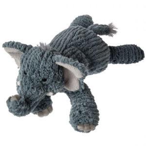 27190 Mary Meyer Cozy Toes Elephant 43cm