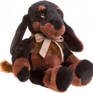 BB163076 Bearhouse Bears Leeds