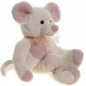 BB163060A Bearhouse Bears Mme Roquefort