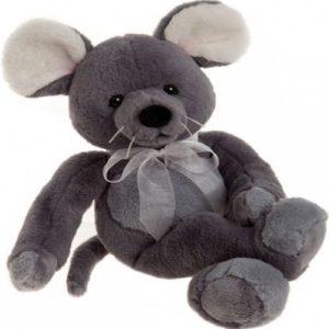 BB163060B Bearhouse Bears Piccallilli