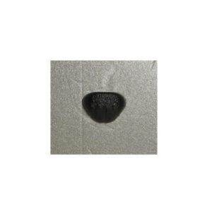 Nose 12-polymer 20mm x 16mm
