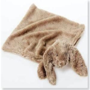 Bunny DouDOu 28cm