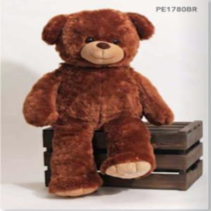 Peluche Big Bears 80cm